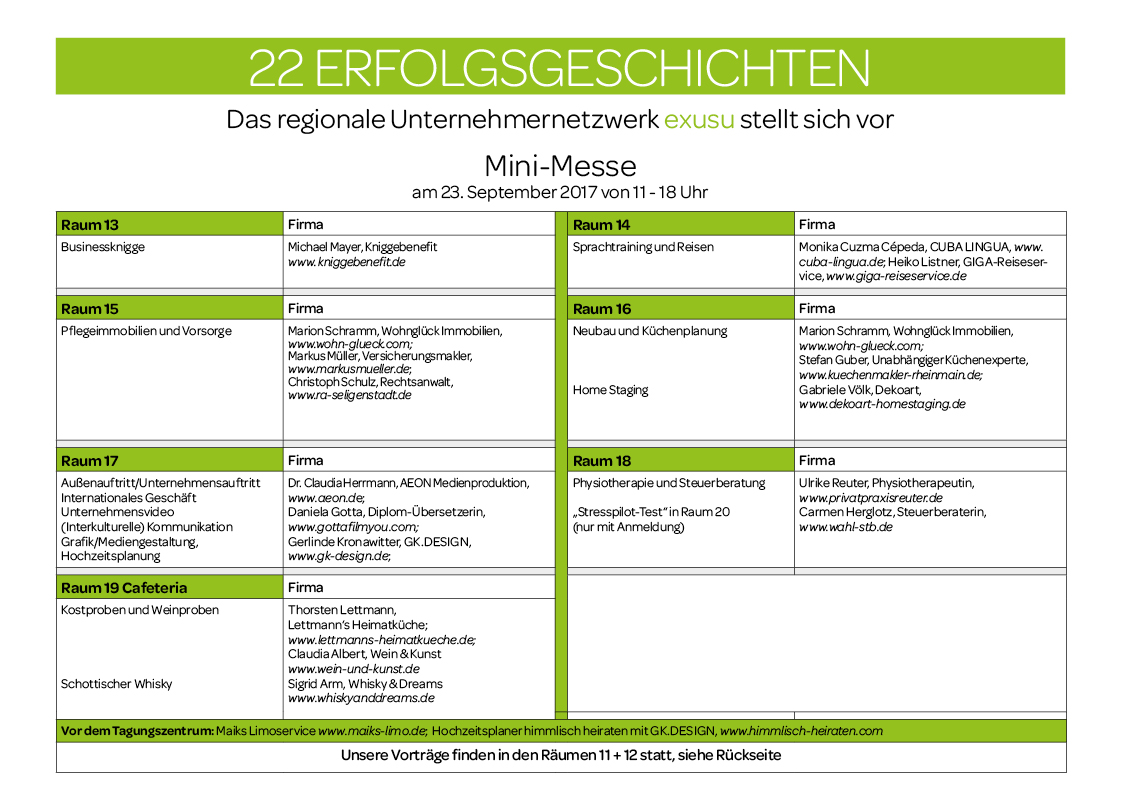 Programm2