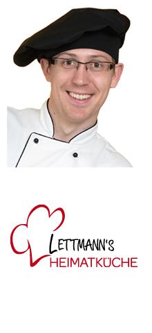 lettmann_n