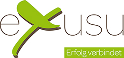 exusu – das charmante Unternehmernetzwerk in Rödermark, Rhein Main Region, Rodgau, Frankfurt, Darmstadt, Dieburg, Hessen